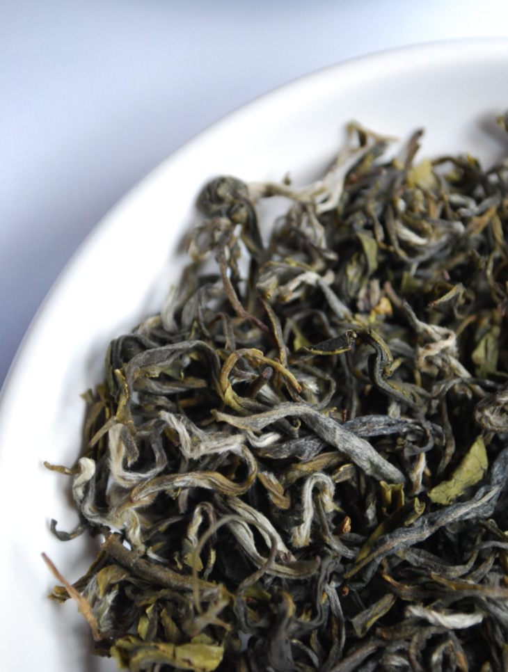 White Tea UK